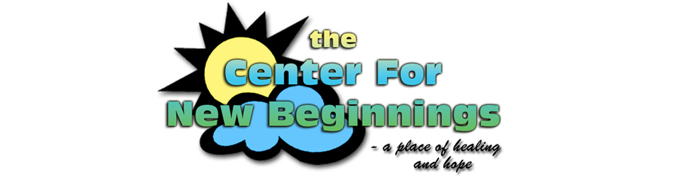 the Center for New Beginnings