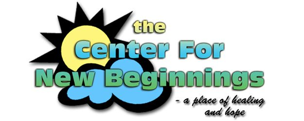 Center for New Beginnings